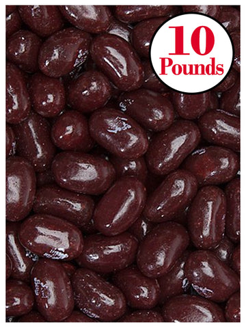 Jelly Belly Dr. Pepper - 10Lbs