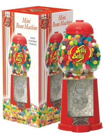 Jelly Belly Mini Bean Machine - 1ct