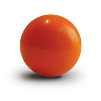Sweetworks Orange Gumballs - 850ct
