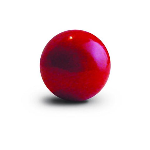 Sweetworks Red Gumballs - 2lbs