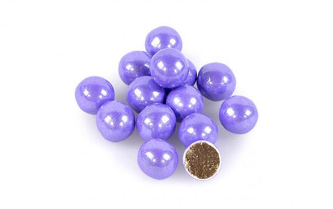 Sixlets Light Purple Sixlets - 10lbs