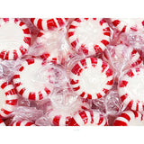 Quality Starlight Peppermints - 5lbs