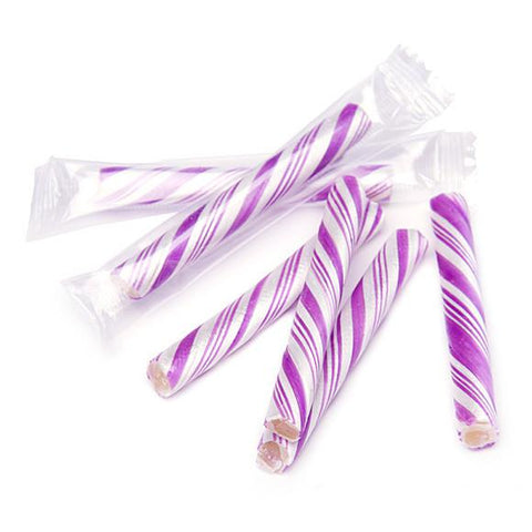 Yum Junkie Sticklettes Grape - 250ct