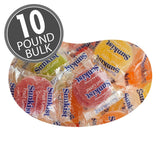 Sunkist Fruit Gems Wrapped - 10lbs