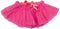 10 Layer Hot Pink Tutu