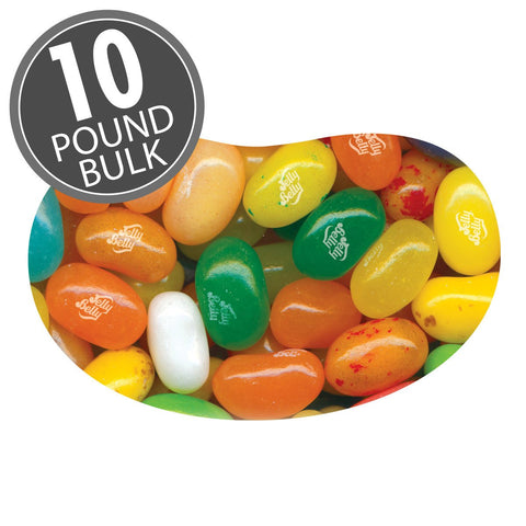 Tropical Assortment - 10Lbs