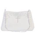 Cutie Communion Bag - #B22