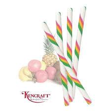 Circus Sticks - Tropical Punch - 25CT