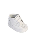 Cutie Baby Boy Shoes - #S309
