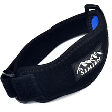 Image of single strap (comes with 2 straps)