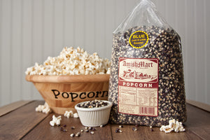 6 lb. Blue Diamond Popcorn