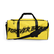 Duffle bag [YELLOW]