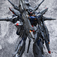 Anchoret MG Providence Gundam Conversion Bundle