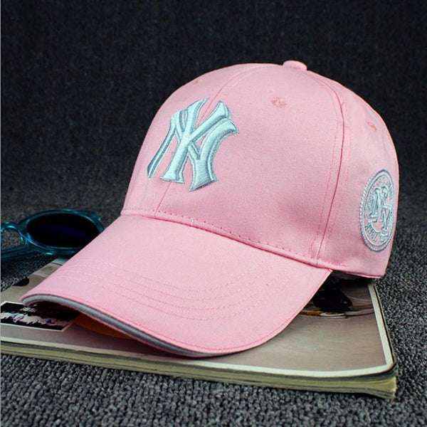 Golf Baseball Hat