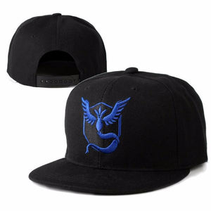 Anime Pokemon Hat