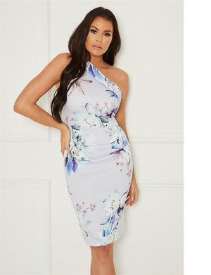 af4b5825 Buy Jessica Wright Dresses   Jessica Wright Dresses for Sale in NYC ...