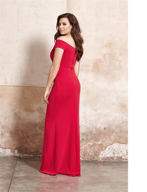 63e00816aad Livy lace maxi dress – Lipstick London