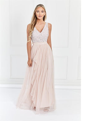 Buy Bridal Glam Dresses in NYC