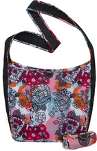 SidekicK Crossbody Reusable Bag