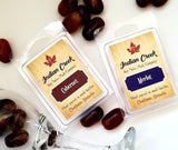 Indian Creek Wax Melts