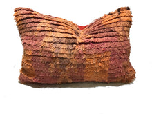 Kate Boujad Pillow