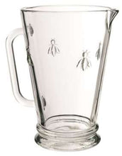 Bee Pitcher 35oz