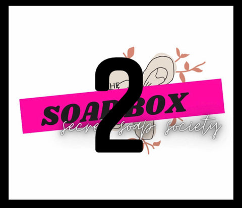 the Soap Box 2