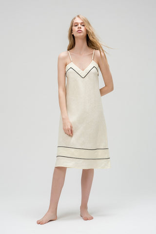 Molly Nightgown / Dress