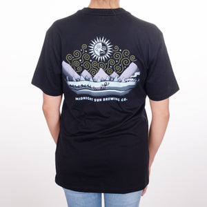 Musher T-Shirt