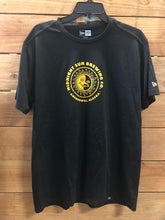 Midnight Sun Logo T-Shirt