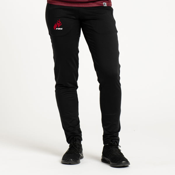 Pivot Pants 2.0 | London Fire of London 2020
