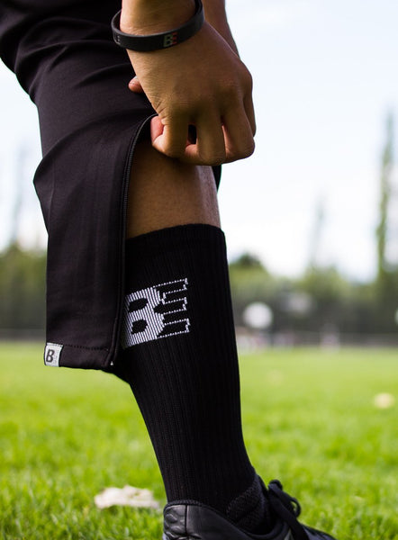 BE Original || Enduro Socks