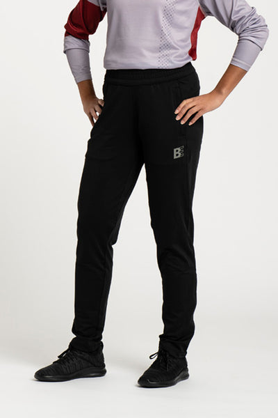 Pivot Pants 2.0 || BE Ultimate