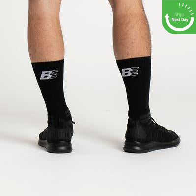 Enduro Socks | BE Originals