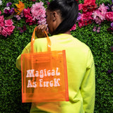 Magical As Fuck Tote