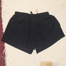 Womens Aspire Athletic Shorts Size S Small
