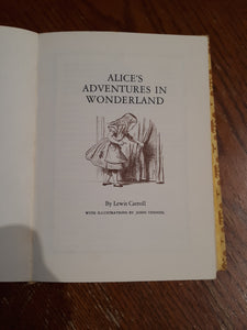 Vintage Readers Digest Volume Book Huckleberry Finn & Others