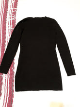 Womens Beautiful Ann Taylor Long Sweater Size S Small