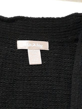 Womens Short Sleeve Knitted Sweater Style Size 2X
