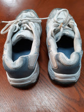 Womens Girls Sneakers Shoes Size 7 1/2