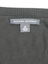 Womens BANANA REPUBLIC Everyday Casual Blouse Size M