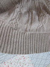 Womens Wool Shrug Sweater Short Sleeve OLD NAVY S