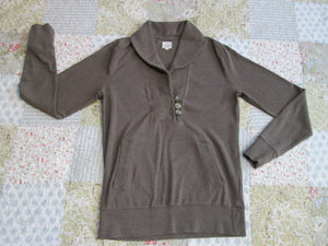 Womens Banana Republic Sweater Size Small FREE SHIPPING Comfy, Soft, Stretchy