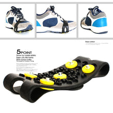 Ice Grips For Shoes