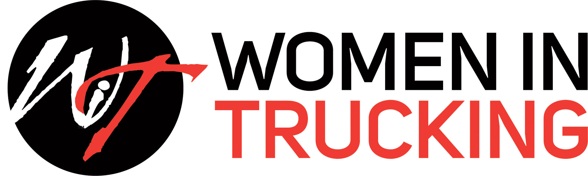 Supporting Women in Trucking