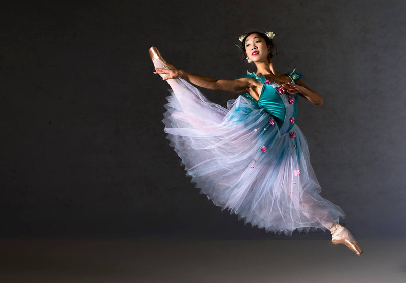 PW Dance & Sportswear steps down as Official Dancewear Partner of Melbourne City Ballet