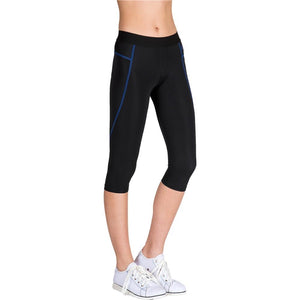 3/4 Active Leggings Adult