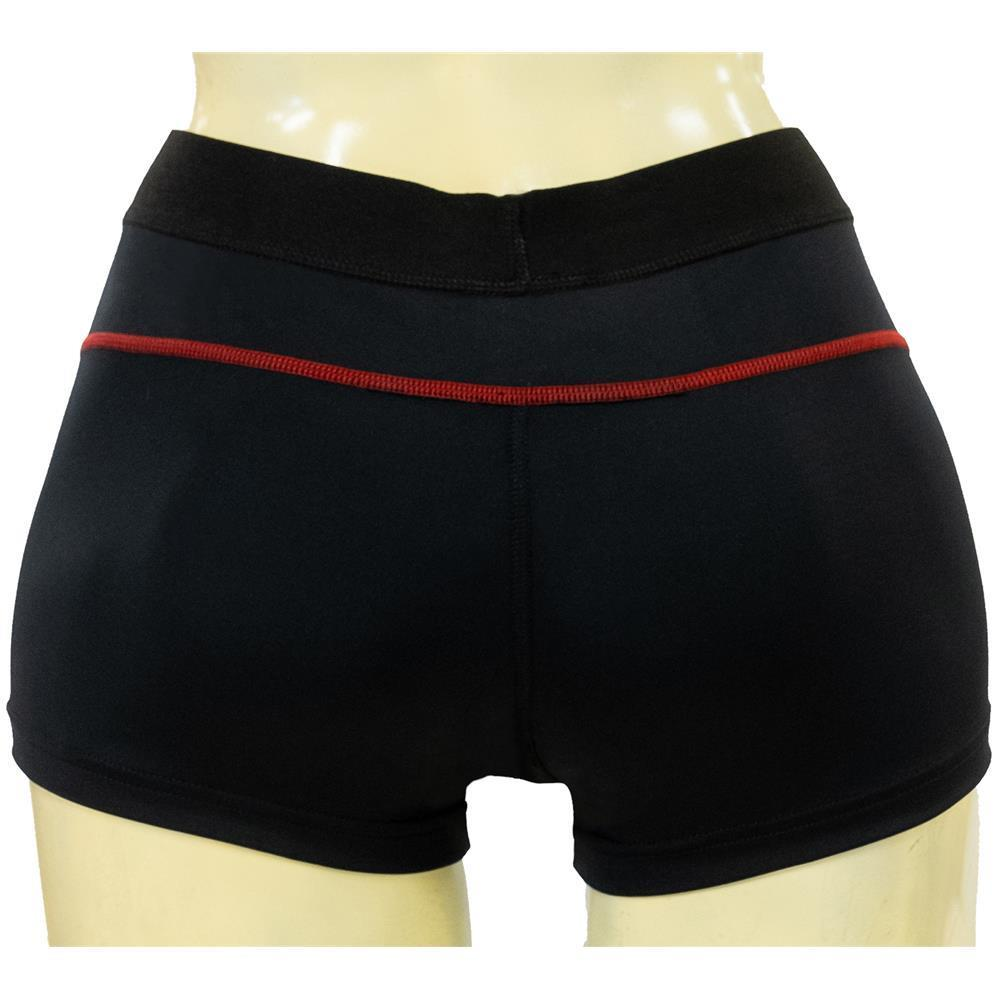 Active Hotpants Adult