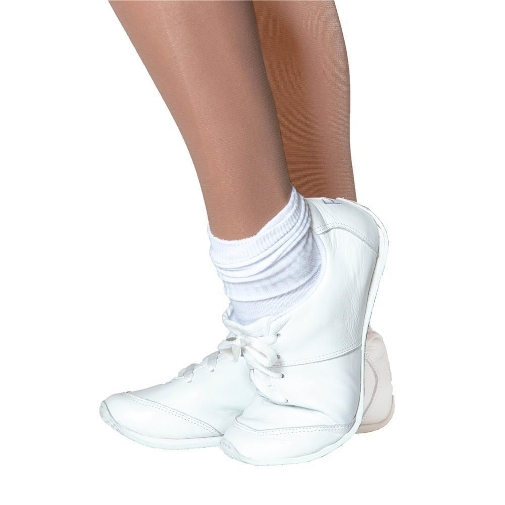 Aerobics Shoes Adult