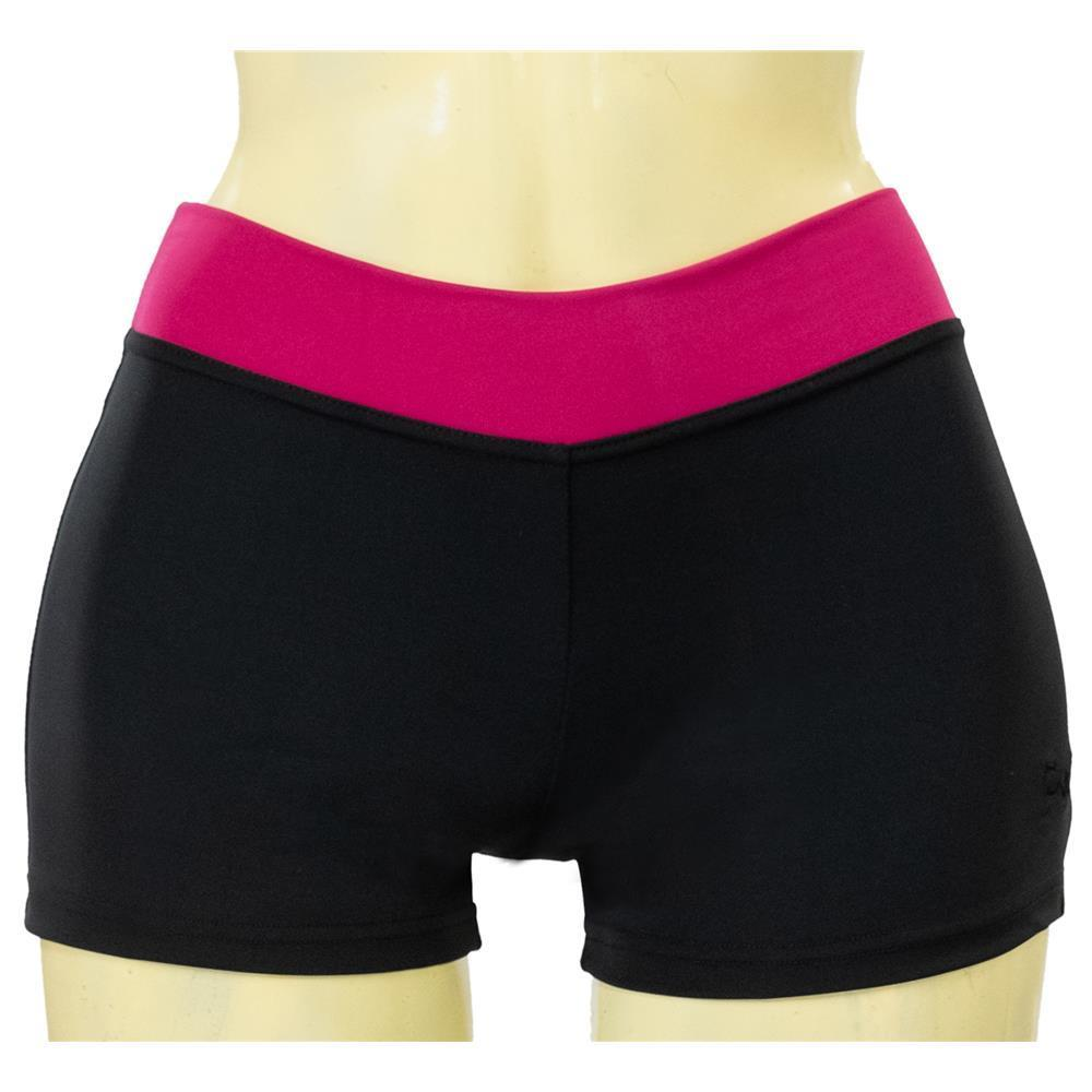 Agile Hotpants Adult